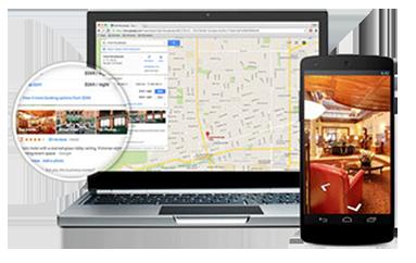 Google-Maps-Business-2