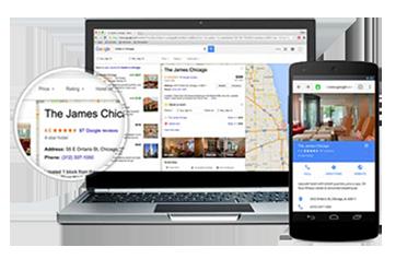 Google-Maps-Business-3